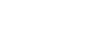 Rural Health Network Logo
