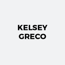 Kelsey Greco